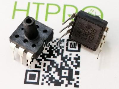 Cảm Biến Áp Suất MPS20N0040D-D DIP-6