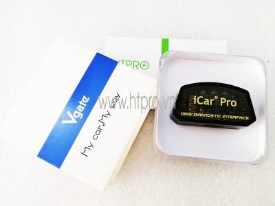 ELM327 OBD-II Vgate iCar Pro Bluetooth LE