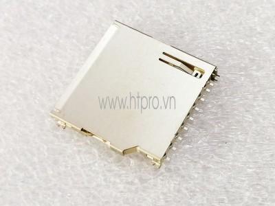 Khay Thẻ Nhớ SD Card V1 11P