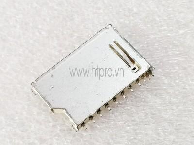 Khay Thẻ Nhớ SD Card V2 11P