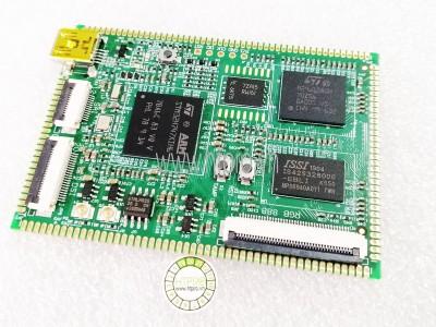 Kit STM32H747XI