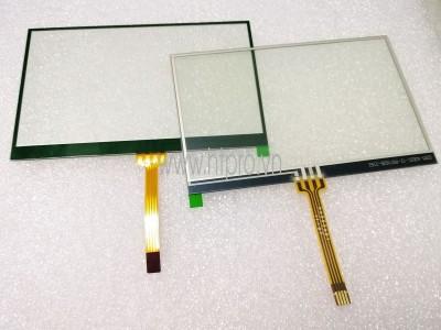 Tấm Cảm Ứng Điện Trở 4.3 inch