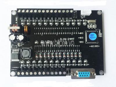 FX1N-24MT Board PLC