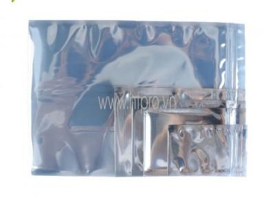 Túi Chống Tĩnh Điện 100x150MM