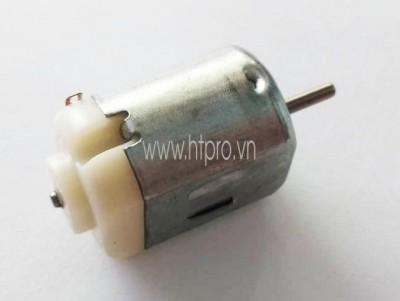 Motor 130