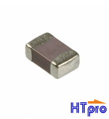 Tụ 0402 SMD 12P