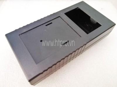 Hộp Nhựa Kỹ Thuật 150X78X31MM
