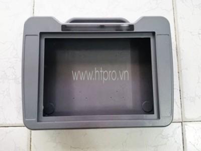 Vỏ Hộp LCD 7.0 Inch Cầm Tay 290x230x53.5MM