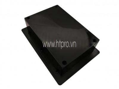 Hộp Nhựa PLC 50x120x170MM