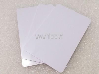 Thẻ S50 MFRC-522 RC522 RFID