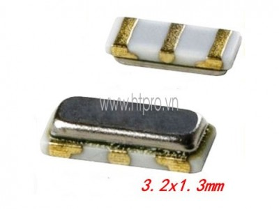 Thạch anh 8MHz SMD 3213