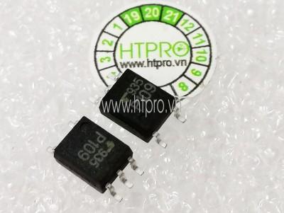 TLP109