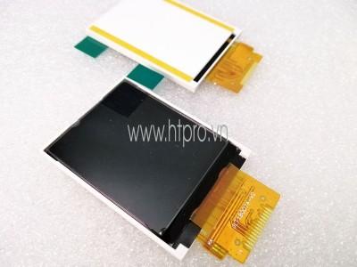 Màn hình LCD TFT 1.8'' 7735 14Pin SPI