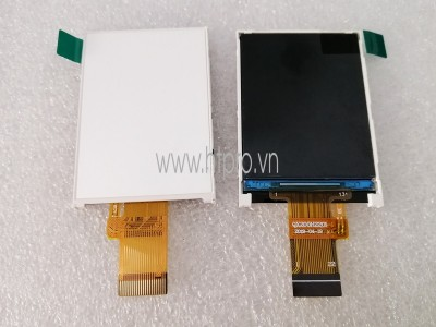 LCD 2.0 inch ST7789 Giao Tiếp IPS 22Pin