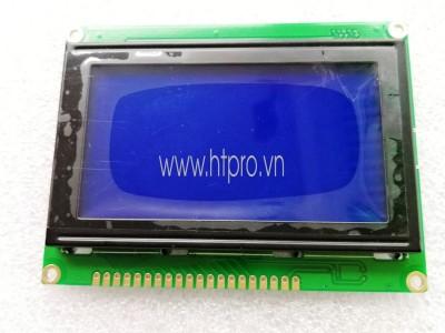 LCD12864C KS0108 5V