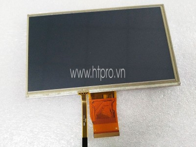 Màn hình LCD TFT T7OP130 7.0 inch